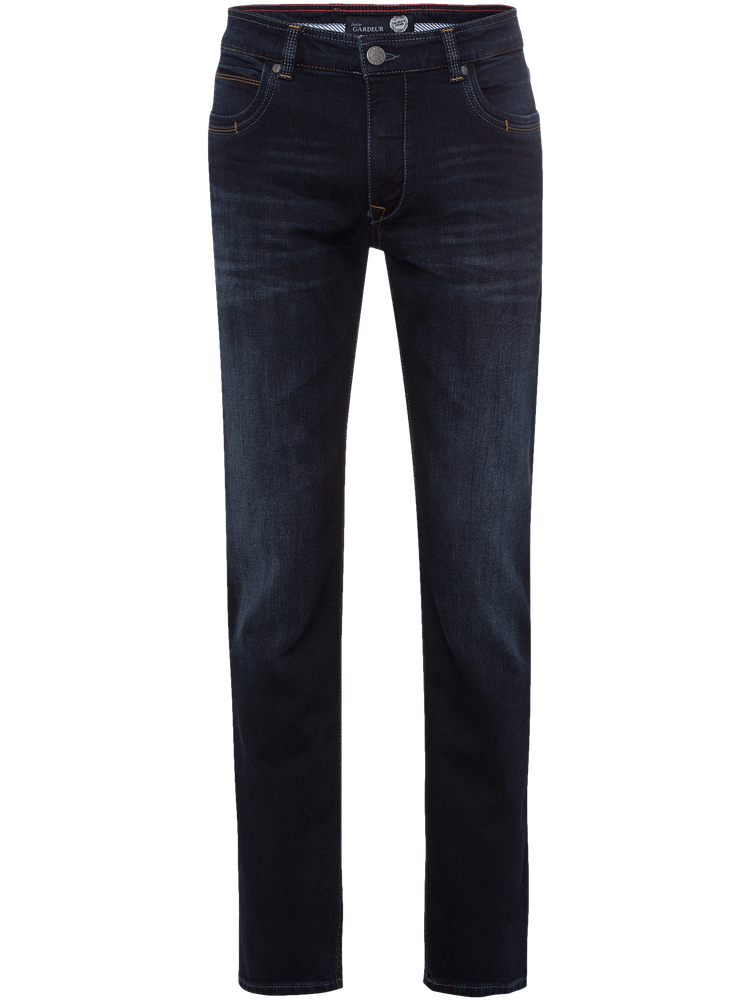 GARDEUR 71001/169 Jeans Modern Fit BATU-2 blue black SALE