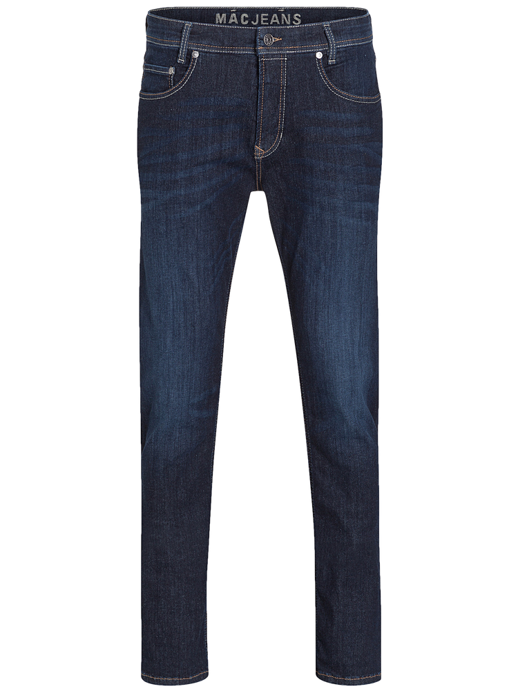 MAC Jeans Modern Fit MACFLEXX rinsed wash SPARPREIS