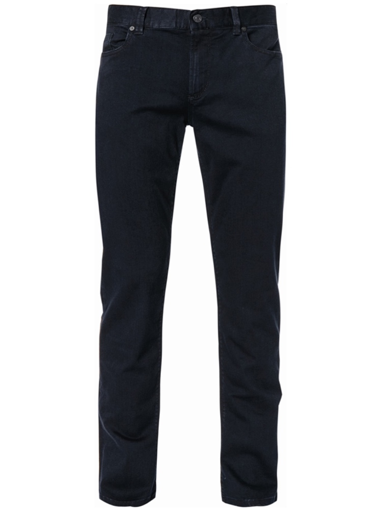 ALBERTO Jeans Modern Fit STONE dark blue SALE