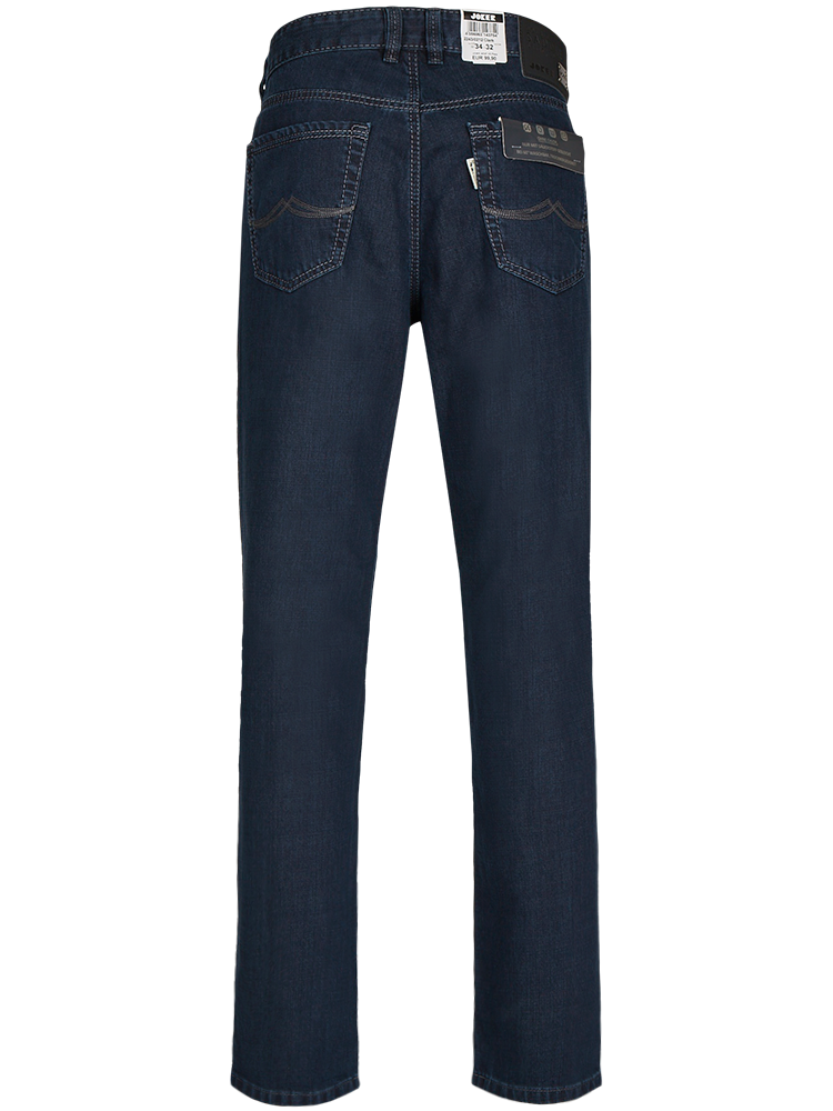 JOKER Jeans CLARK blue SALE
