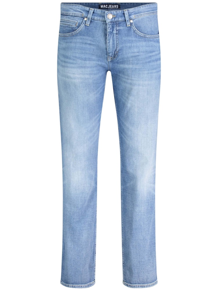 MAC Jeans Modern Fit ARNE blue light