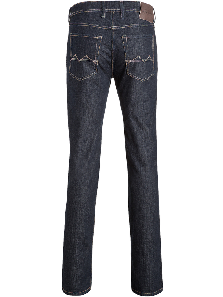 MAC Jeans Modern Fit ARNE authentic dark blue SPARPREIS