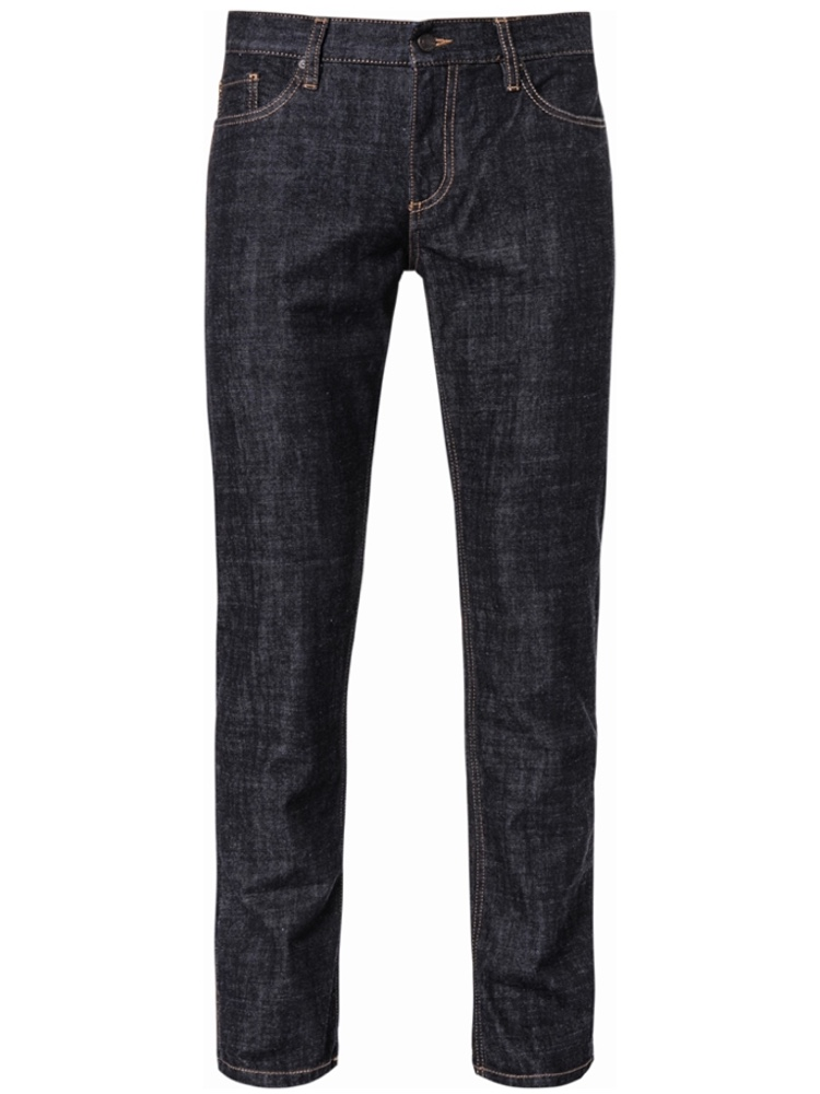 ALBERTO Jeans Regular Slim Fit PIPE rinsed SALE