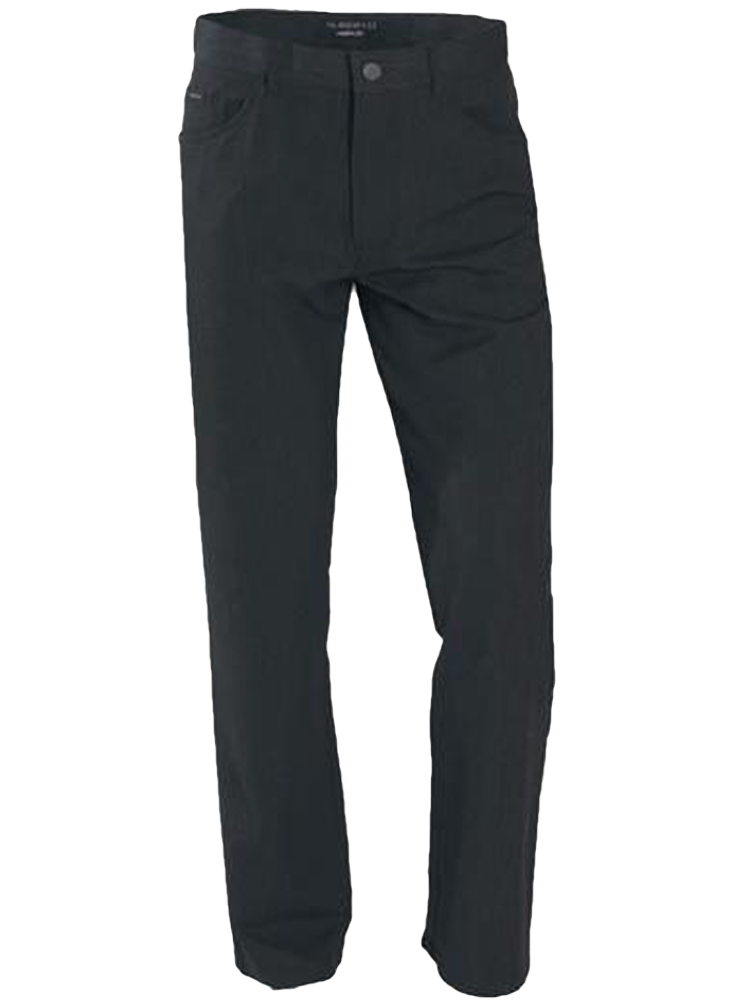 ALBERTO 3130/995 Hose Comfort Fit TOM Ceramica anthrazit SALE
