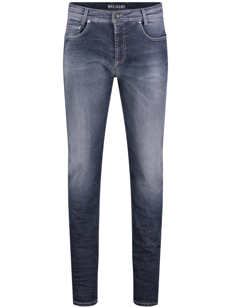 MAC Jeans Modern Fit MACFLEXX ebony blue