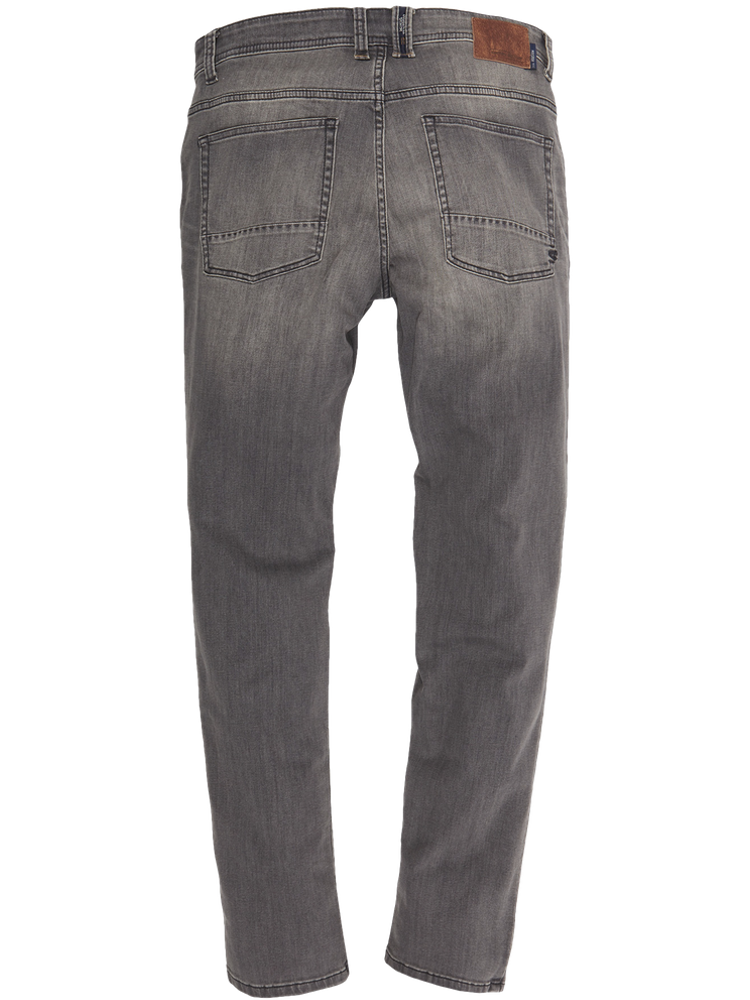 CAMEL ACTIVE Jeans Modern Fit HOUSTON grey