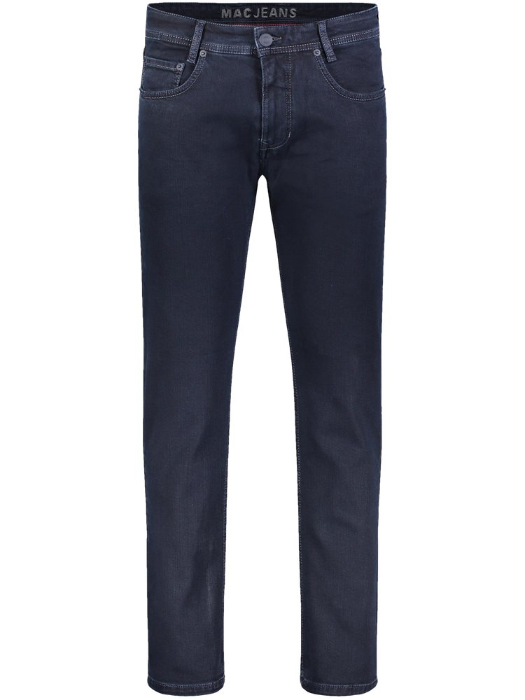 MAC Jeans Modern Fit ARNE blue black SPARPREIS