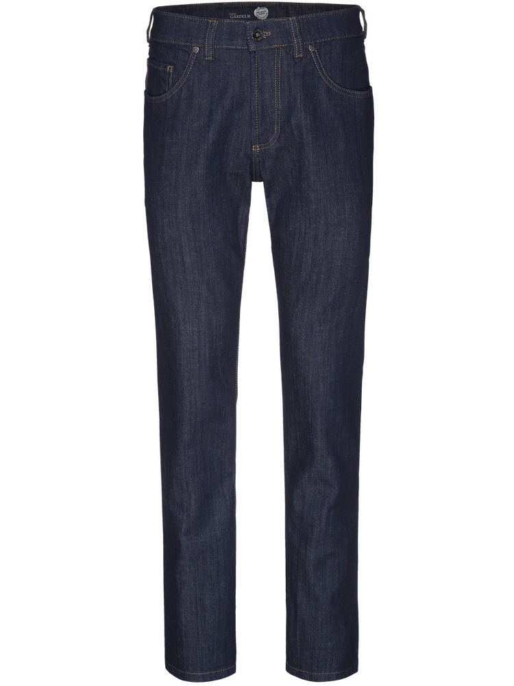 GARDEUR Jeans Regular Fit NEVIO-11 rinse