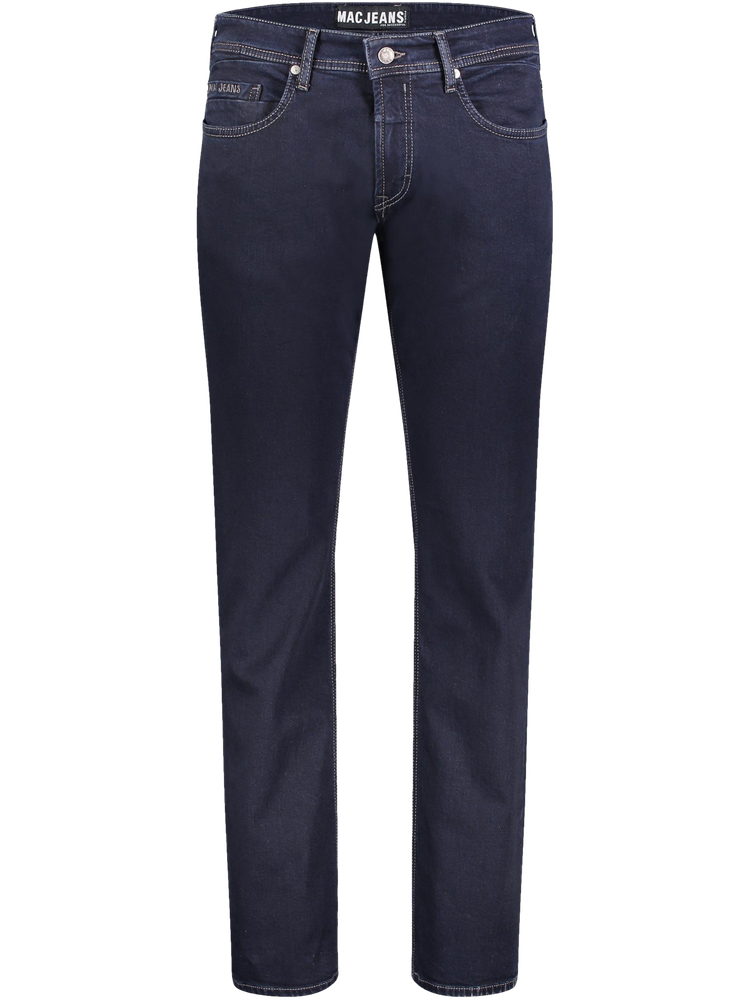 MAC Jeans Regular Fit BEN blue black SPARPREIS