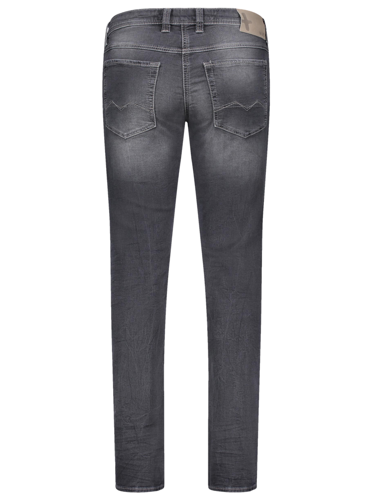 MAC Jeans Modern Fit JOG´N JEANS grey used SPARPREIS