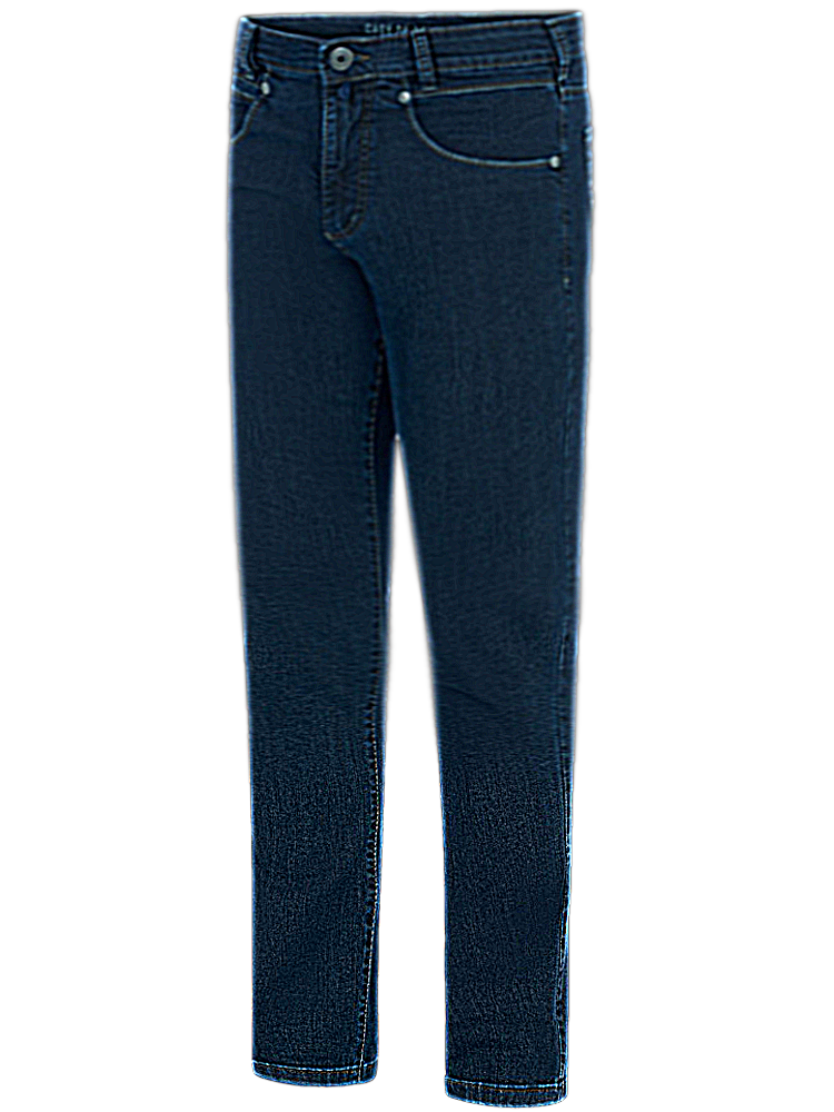 JOKER Jeans FREDDY Premium Stretch rinsed SALE