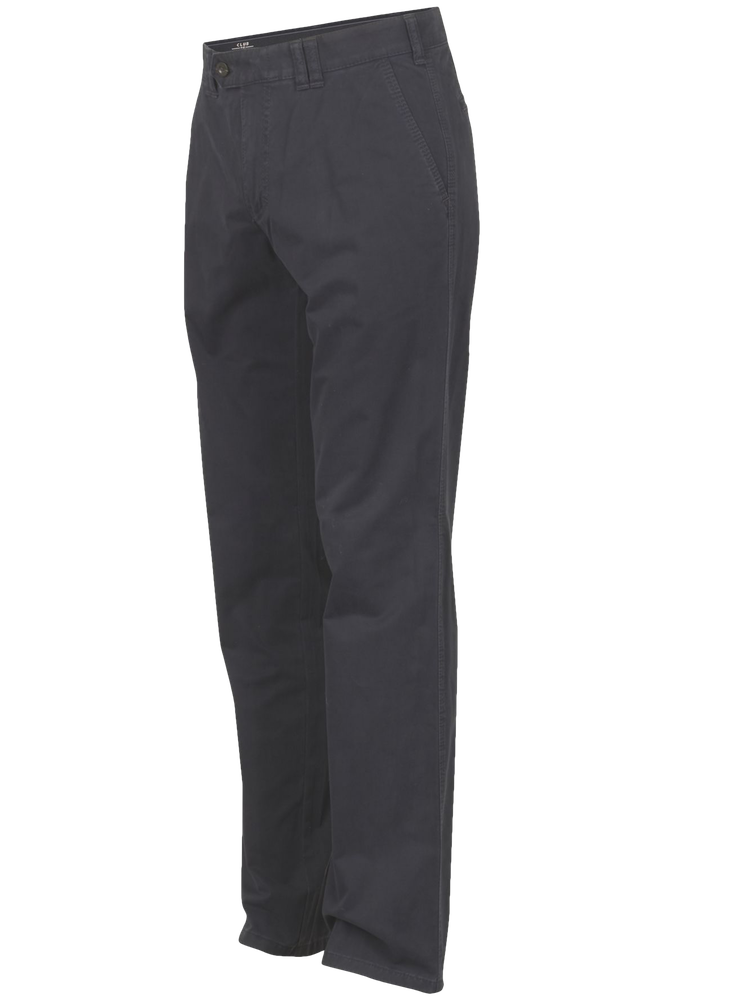 CLUB OF COMFORT Chino Hose DENVER marine