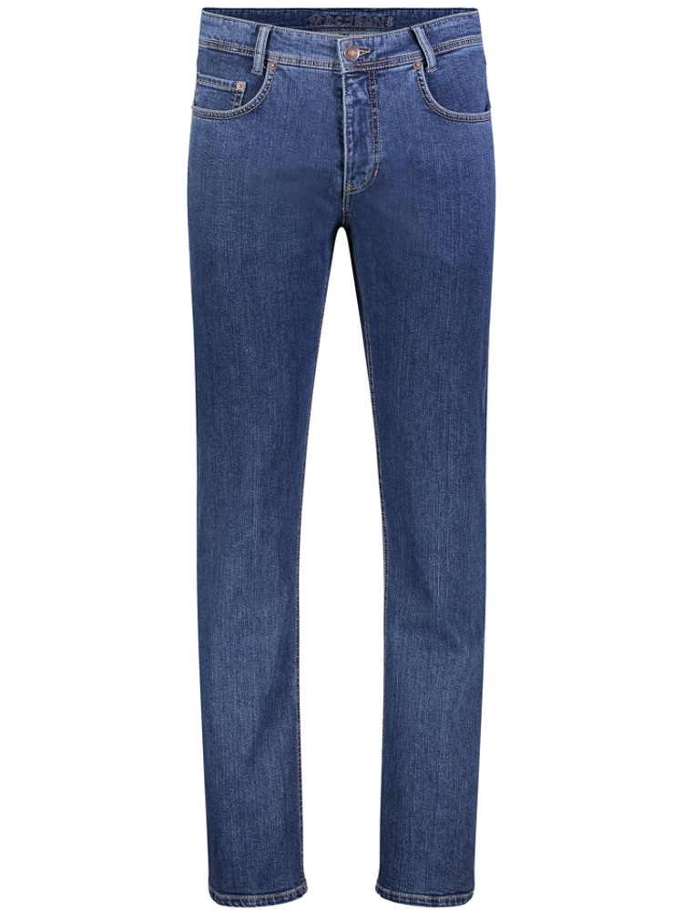MAC Jeans Modern Fit ARNE blue light SALE
