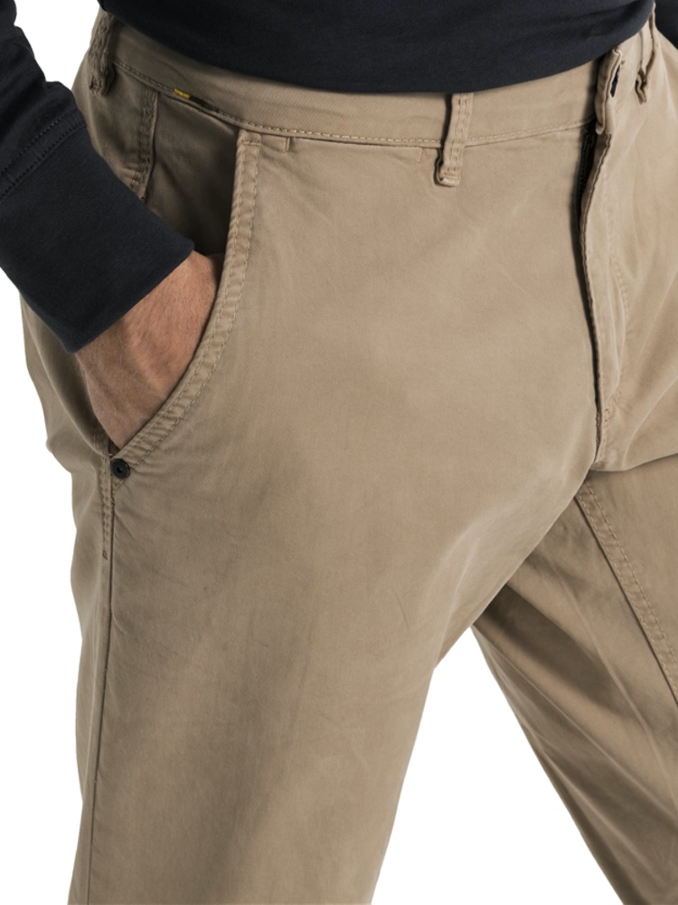CAMEL ACTIVE Chino Modern Fit HOUSTON beige 477015-9Z07-14