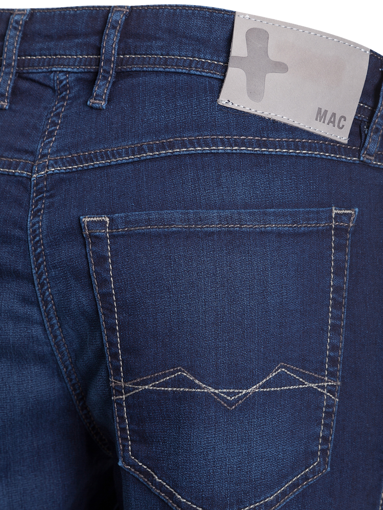 MAC Jeans Modern Fit JOG´N JEANS dark blue SALE