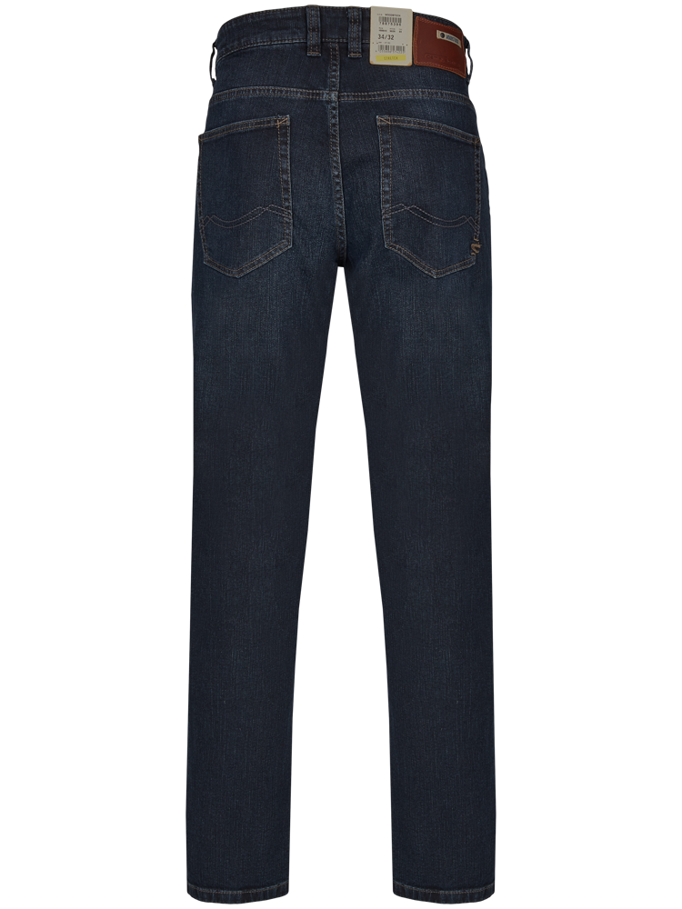 CAMEL ACTIVE Jeans WOODSTOCK dark blue SALE