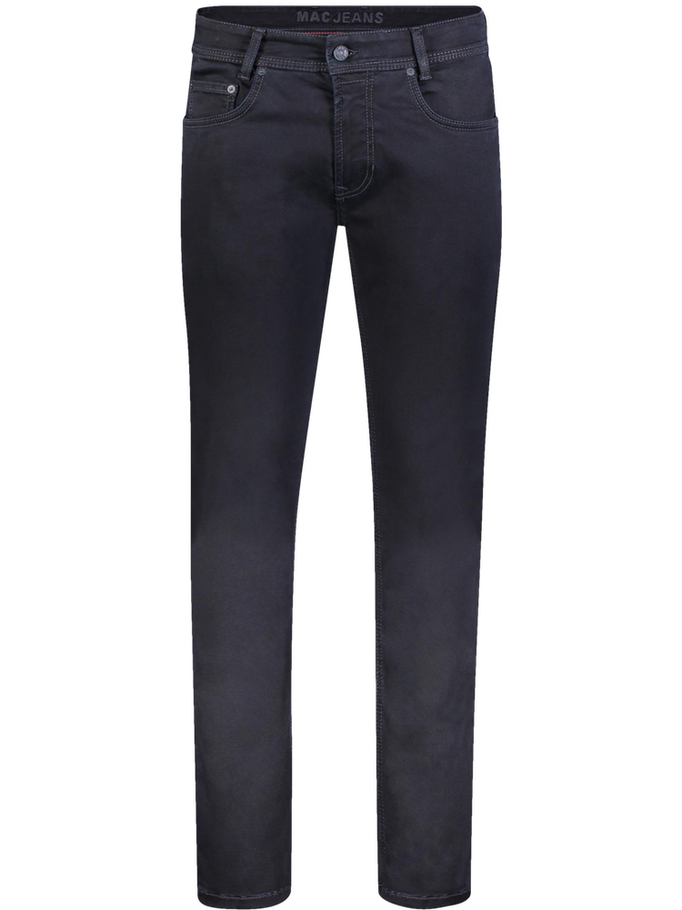 MAC Jeans Modern Fit MACFLEXX blue black SPARPREIS