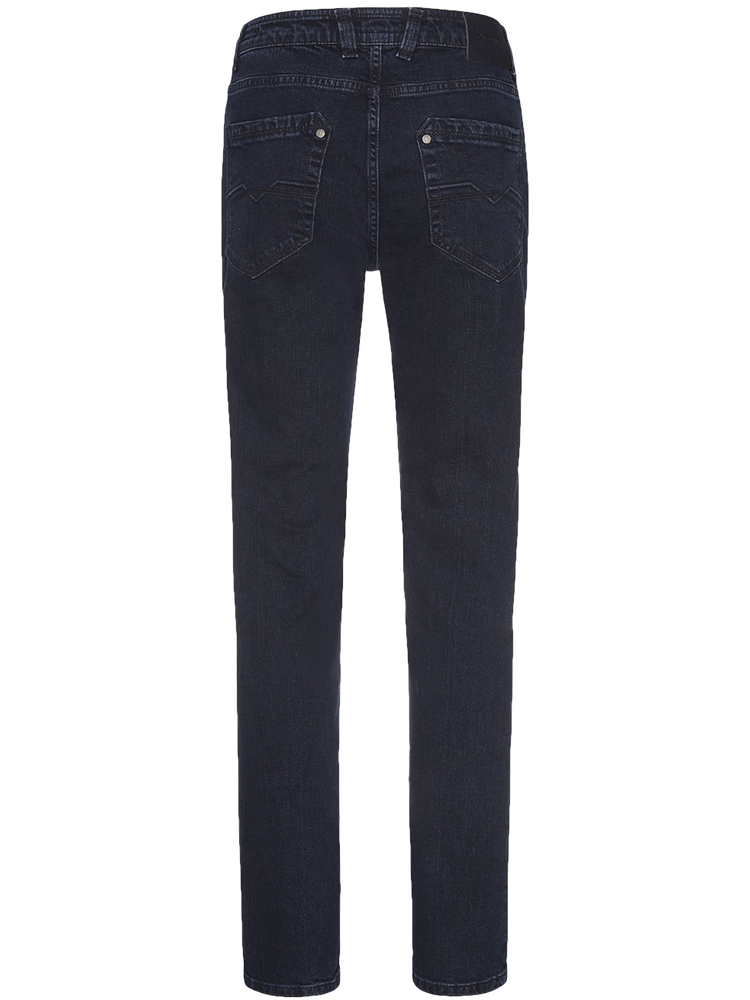 GARDEUR 71001/769 Jeans Modern Fit BATU-2 clean dark blue SALE
